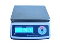 TH168-W5計重秤