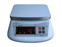 TH168-W10防水計重秤