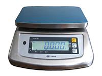 TH168-W12防水計重秤
