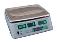 TH168-DJ計數秤