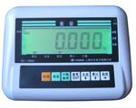 TDI-100A1称重仪表